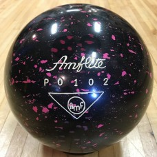 AMF AMFLITE-NBS0102