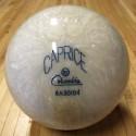 COLUMBIA 300 CAPRICE PEARL-NBS0104