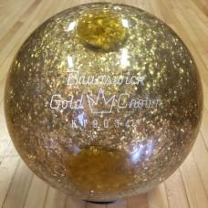 BRUNSWICK GOLD CROWN-NBS0342