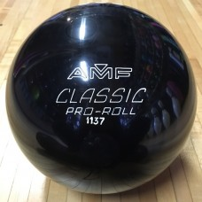 AMF PRO ROLL CLASSIC-NBS1137