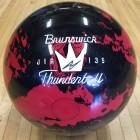 BRUNSWICK THUNDERBALL- NBS1A135