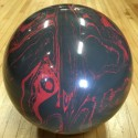 EBONITE PRINCESS 300-NBS2722