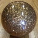 BRUNSWICK GOLD CROWN-NBS7802