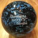 BRUNSWICK STARFIRE- NBS7A46