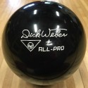 AMF ORIGINAL DICK WEBER 5 STAR SOLID RUBBER- NBSALLPRO