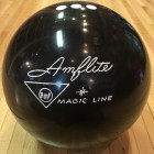 AMF 1960'S AMFLITE 3 DOT MAGIC LINE- NBSCLINE