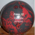 EBONITE PRINCESS 300 NBSG030