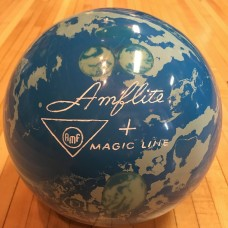 AMF AMFLITE MAGIC LINE-NBSLINE
