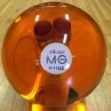 MIKASA TRANSLUCENT ORANGE- NBSM11422